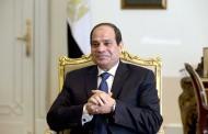 السيسي يلتقي اليوم وزير الخارجية السعودي والفريق مهاب مميش