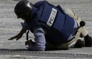 وزارة الإعلام الفلسطينية: قرار مجلس الأمن بحماية الصحفيين خطوة هامة