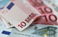اليورو يعزز مكاسبه وسط آمال بالبدء في الانسحاب من سياسات التحفيز