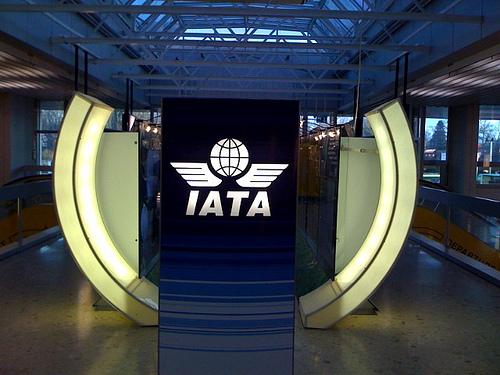 اياتا: الطلب العالمي على السفر جوا يرتفع 6.2% في ديسمبر