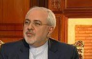 وزير خارجية إيران: فكرة أن إسرائيل لا تقهر تداعت