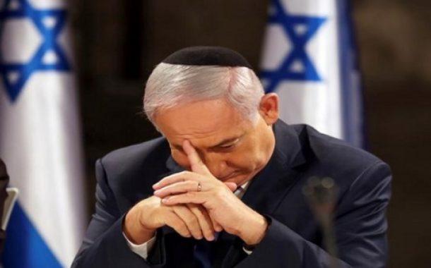 الشرطة الإسرائيلية: تحقيق جديد في الفساد يتضمن أسماء أصدقاء لنتنياهو