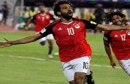محمد صلاح أفضل لاعب فى البريمرليج فى شهر فبراير