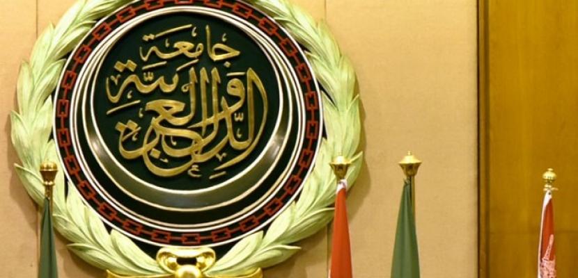 الجامعة العربية تحتفل بيوم التراث الثقافي