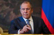 روسيا لا تعتزم استضافة لقاء ترامب وزعيم كوريا الشمالية على أراضيها