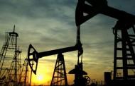 النفط يتعافى من أضعف مستوى في 27 شهرا مع ضعف الدولار