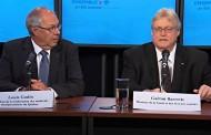 كيبيك: طبيب عائلة لكل مواطن بحلول نهاية 2017