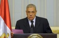 مجلس الوزراء يوافق على مشروع قانون مكافحة الإرهاب