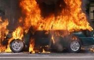 إصابة ضابط مخابرات صومالي فى انفجار بسيارته