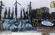 القوات المسلحة تعرض تقريرا مصورا لبطولات شهداء الجيش في الأحداث الأخيرة