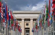 الأمم المتحدة: لن نطلب من المشاركين في الجمعية العامة إثبات التطعيم