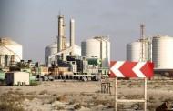 الحكومة الليبية المؤقتة تعلن السيطرة على 90% من المنشآت النفطية