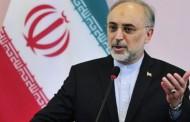 ظريف: سنقاوم العقوبات الأمريكية كما صمدنا أمام هجوم كيماوي عراقي في 1987