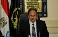 وزير الداخلية يستعرض الموقف الأمني أمام مجلس الوزراء