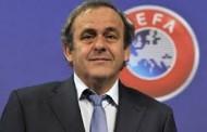 الاتحاد الإنكليزي لكرة القدم يقرر مساندة بلاتيني في انتخابات رئاسة الفيفا