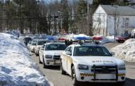 أربعة قتلى في إطلاق نار بمدرسة ثانوية في كندا