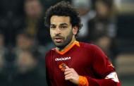 روما يأمل في العودة للانتصارات امام فروسينوني