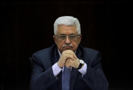 إعلان حالة الطوارئ في فلسطين لثلاثين يوماً بدءاً من اليوم