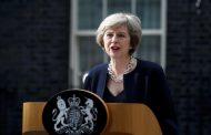 استقالة 3 أعضاء من حزب المحافظين البريطانى بسبب بريكست