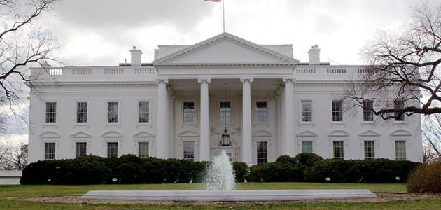 واشنطن تواصل محادثاتها لحل الخلاف بين قطر ودول عربية.