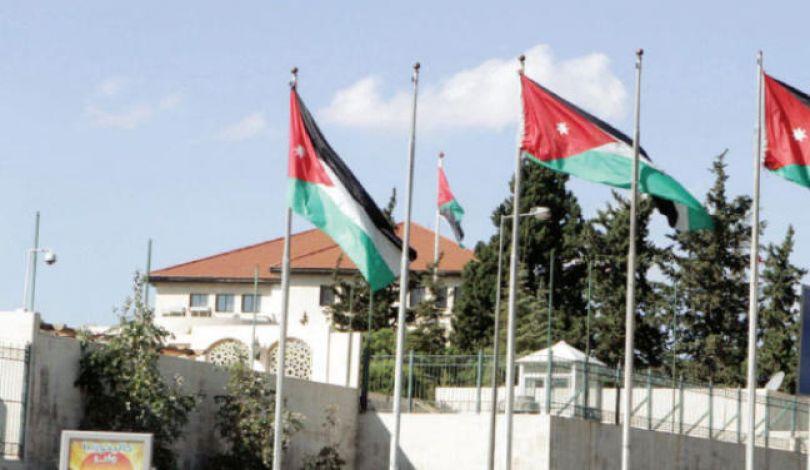 """الأردن يقرّر خفض التمثيل الدبلوماسي مع قطر وإلغاء ترخيص """"الجزيرة"""""""