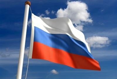 سي ان ان: موسكو وراء قرصنة موقع وكالة الانباء القطرية.