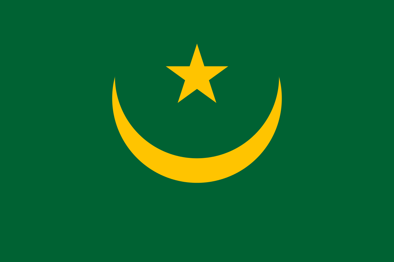 موريتانيا تنضم للقافلة وتقطع علاقاتها الدبلوماسية مع قطر.