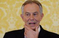 المحكمة العليا البريطانية ترفض طلبا لمحاكمة بلير بسبب دوره في غزو العراق