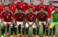 منتخب مصر يتراجع مركزا في تصنيف الفيفا..ويحتفظ بالصدارة الإفريقية والعربية