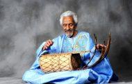 مؤلف موسيقى «الصوت والضوء» الموسيقار المصري حليم الضبع يرحل عن 69 عاماً