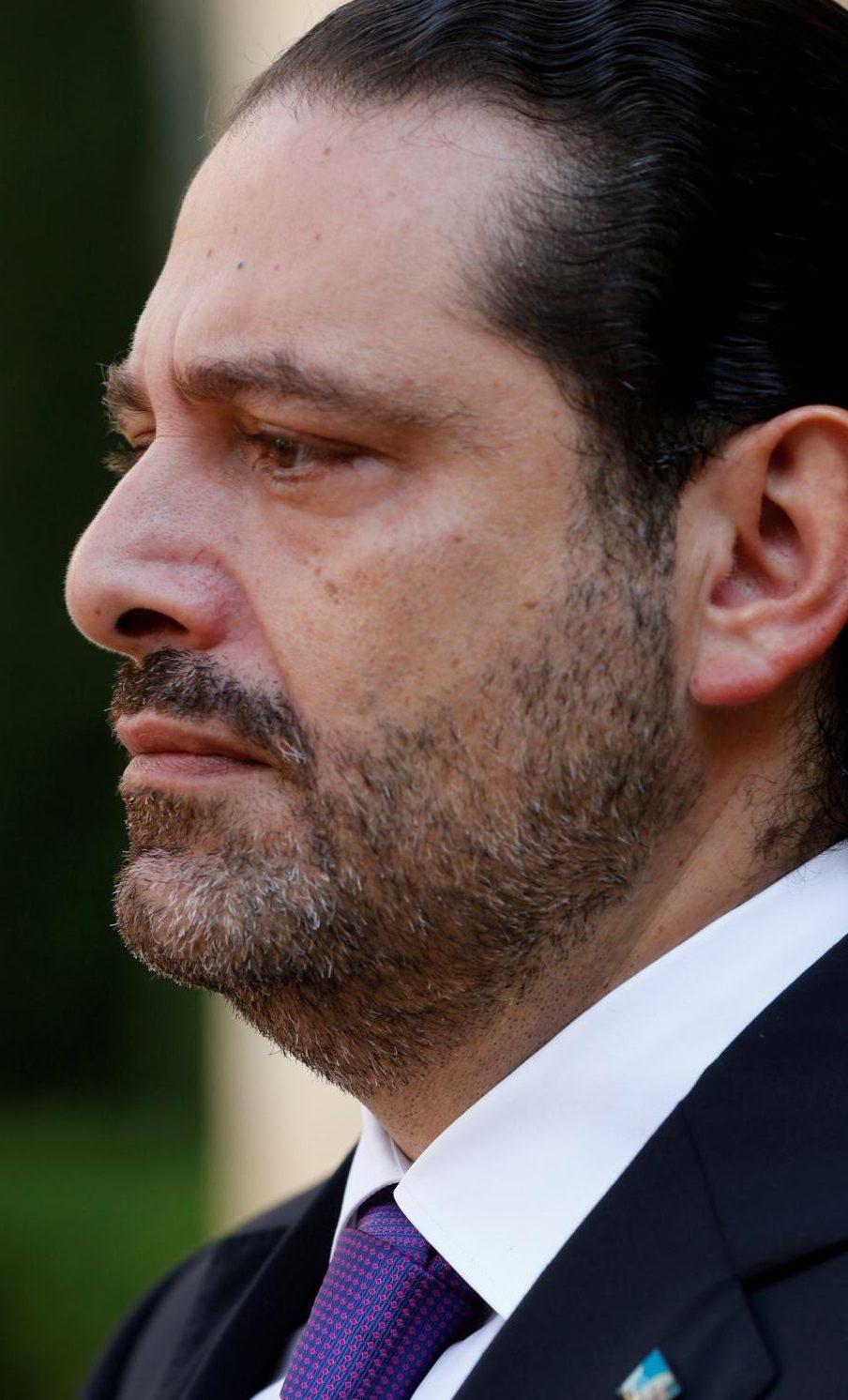 صحف لبنانية: شلل في مسار تشكيل حكومة الحريري في ظل تصلب مواقف القوى السياسية