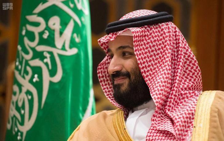 الشرق الأوسط : السعودية تؤكد استعدادها لمواجهة أي تهديدات بالمنطقة