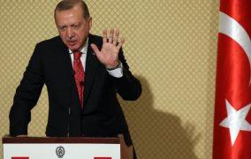حزب أردوغان.. تراجع شعبي يضعف حظوظه بالانتخابات المقبلة