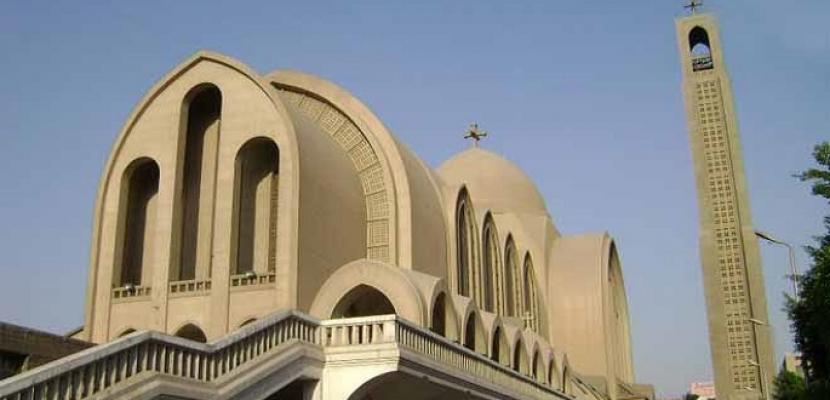 الكنيسة الأرثوذكسية تعلن إجراءات الفتح التدريجية اعتباراً من الاثنين المقبل