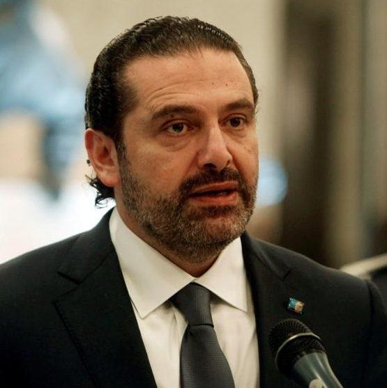 سعد الحريري: ورقة الإصلاحات بمثابة انقلاب اقتصادي في لبنان