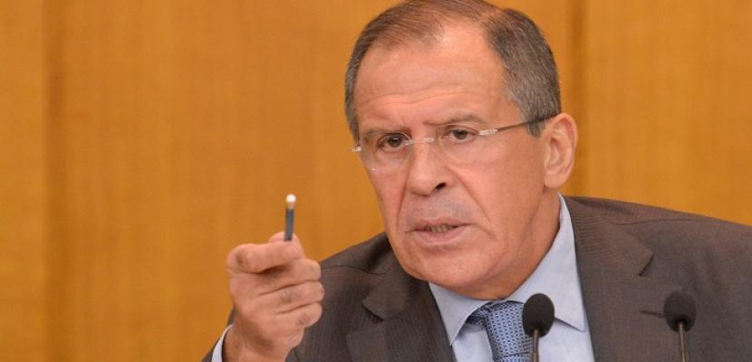 روسيا تستدعي السفير الإيراني بعد القبض على صحفية في طهران
