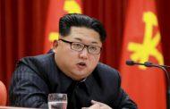 """كوريا الشمالية تهدد جارتها الجنوبية بأسوأ أزمة بسبب """"منشورات ودولارات"""""""