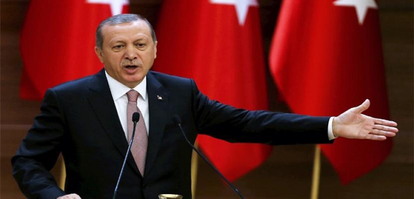 """نيويورك تايمز: تركيا تتكتم على """"كارثة كورونا"""""""