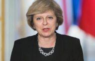 ماي: هناك حاجة لقيام بريطانيا بالمزيد ضد روسيا بشأن حادث سكريبال