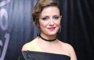 """ريهام عبدالغفور تكشف تفاصيل مسلسلها """"الرحلة"""" لرمضان"""