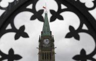 Le Canada resserre sa loi électorale contre les « ingérences étrangères »