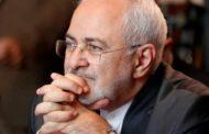 وزير الخارجية الإيراني يبدأ جولة خارجية لإنقاذ الاتفاق النووي
