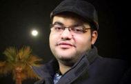 الدكتور حسين الشافعي  مستشار الوكالة الروسية للفضاء ورئيس المؤسسة المصرية الروسية للثقافة والعلوم يتحدث للرسالة