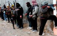 """""""هيومن رايتس """": استيلاء جماعات تدعمها تركيا على الممتلكات في عفرين"""