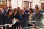وزير الآثار يترأس اجتماع اللجنة القومية لاسترداد الآثار