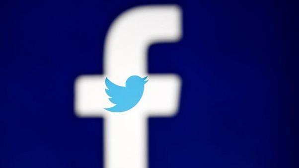 مصر تستهدف مواقع التواصل الاجتماعي بقانون جديد
