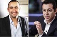 """أحمد السقا و مصطفى شعبان يجتمعان في """"ترانيم إبليس"""""""