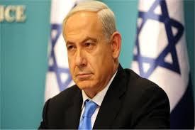 نتنياهو يدعو بوتين لإخراج إيران من سوريا ويقول إسرائيل لا تهدد الأسد
