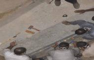 الآثار: نقل تابوت الإسكندرية لمخازن مصطفى كامل لترميمه ودراسته