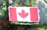 Vétérans : près d'une vingtaine de recommandations de l'ombudsman ignorées par Ottawa